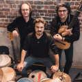 Oléo Trio